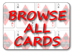 BrowseAllCards